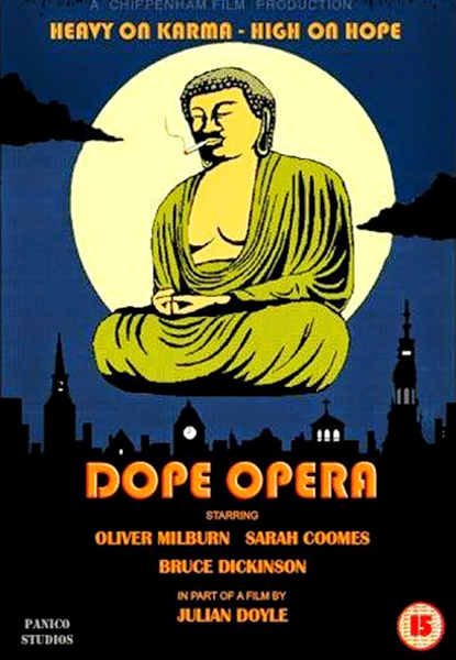 dope-opera-front