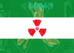 La temática antifascista del metal andaluz de los 80 y 90 y el crecimiento de la extrema derecha